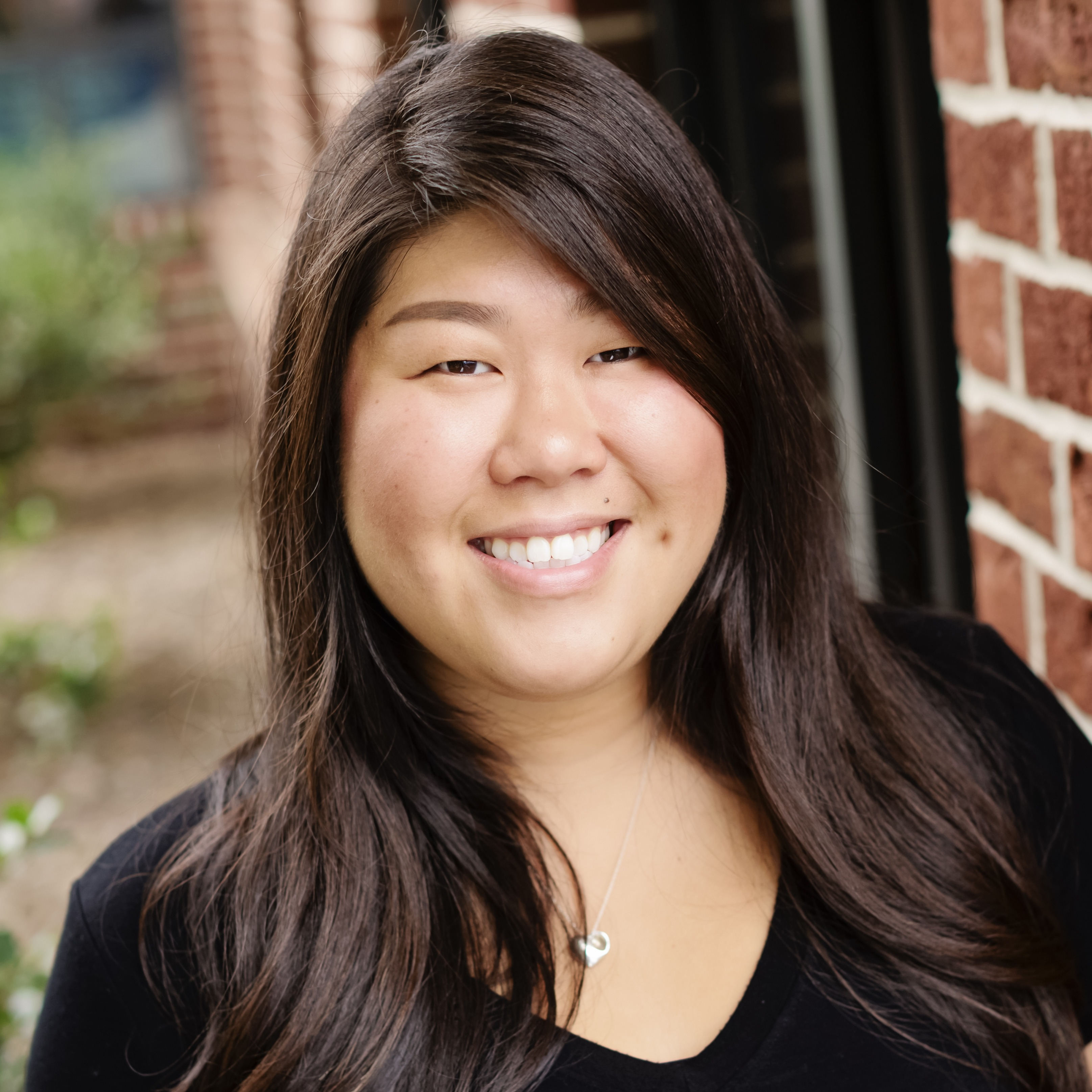 Christina Yu of State College Orthodontics